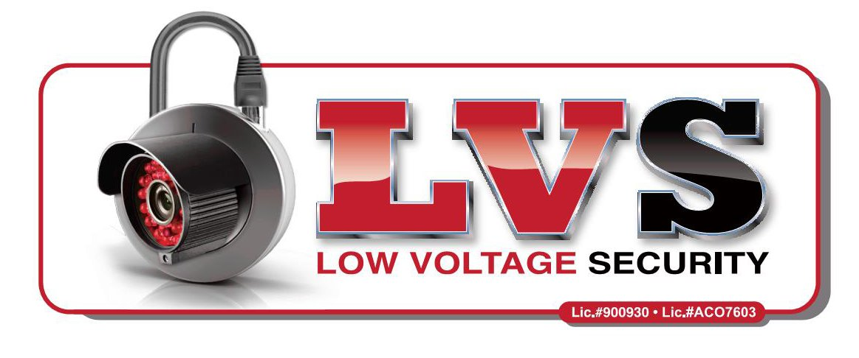 Low Voltage Security